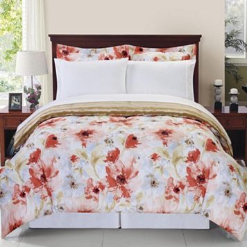 Sonata Bedding Set