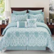 Dawson Comforter Set