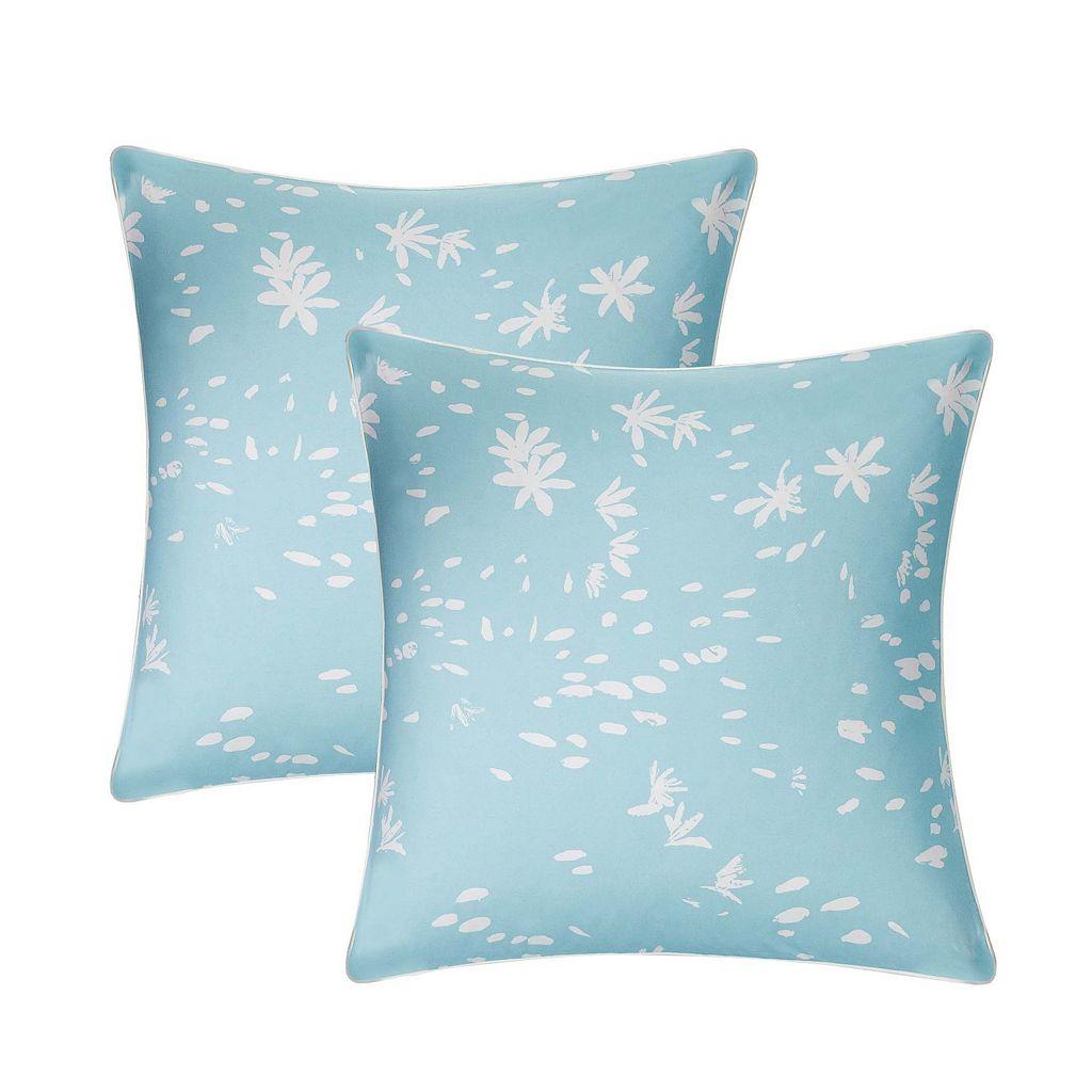 Devon Comforter Set