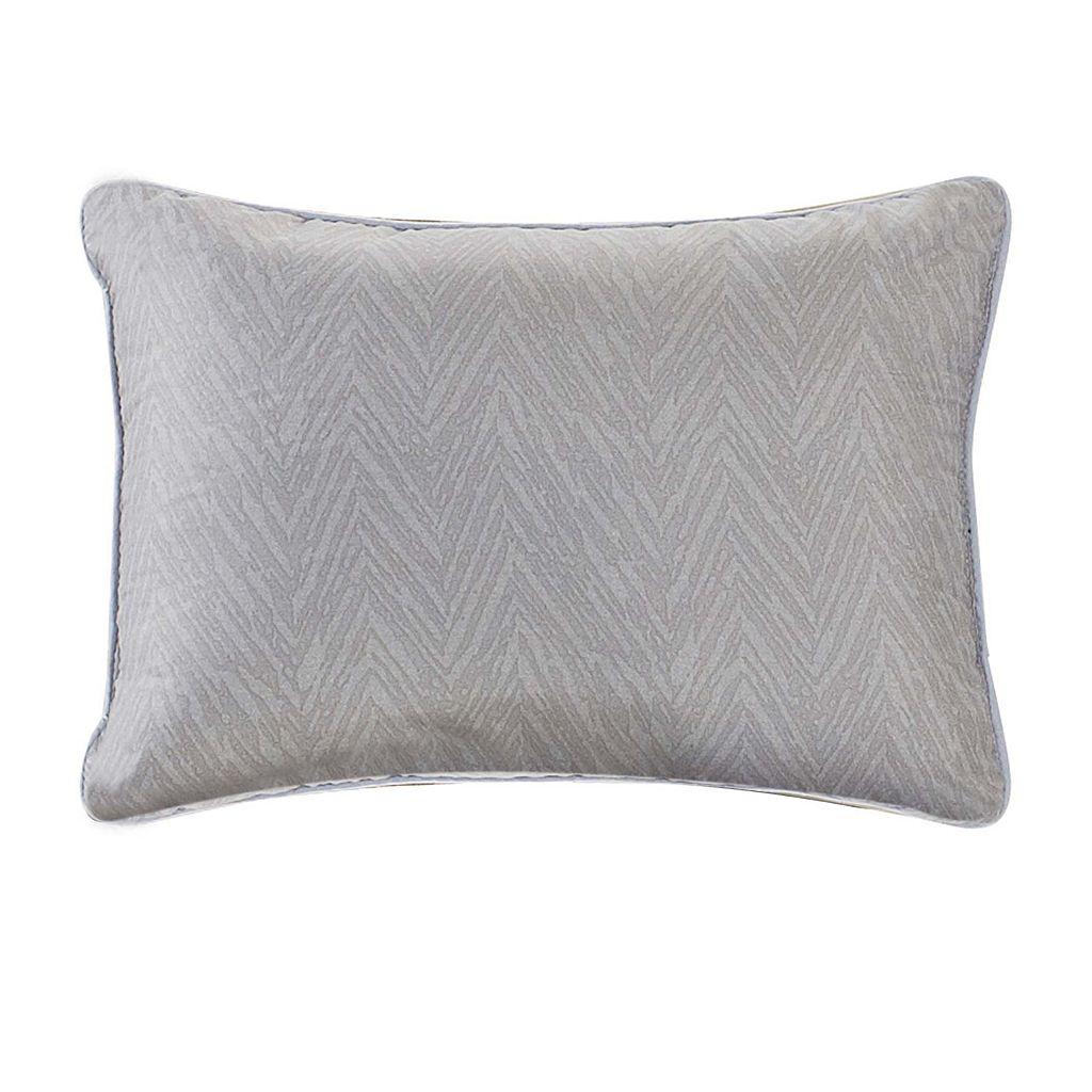 Palmetto Comforter Set