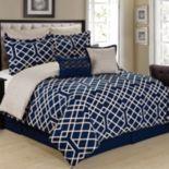 Demetri Comforter Set