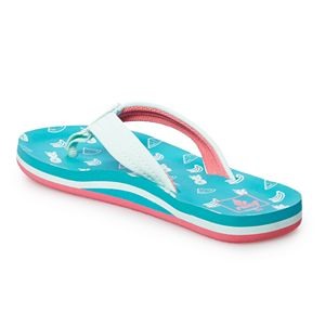 REEF Ahi Girls' Sandals