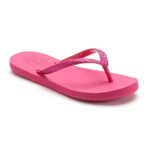 REEF Stargazer Girls' Sandals