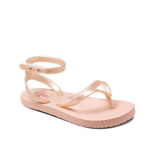 REEF Stargazer Wrap Girls' Sandals