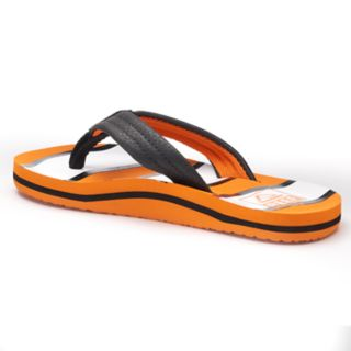 REEF Ahi Boy's Sandals