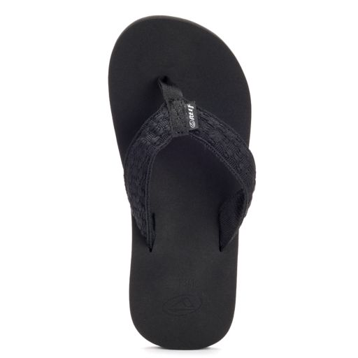 REEF Grom Smoothy Boys' Sandals