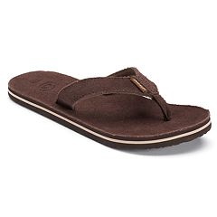 REEF Classic Boys' Sandals