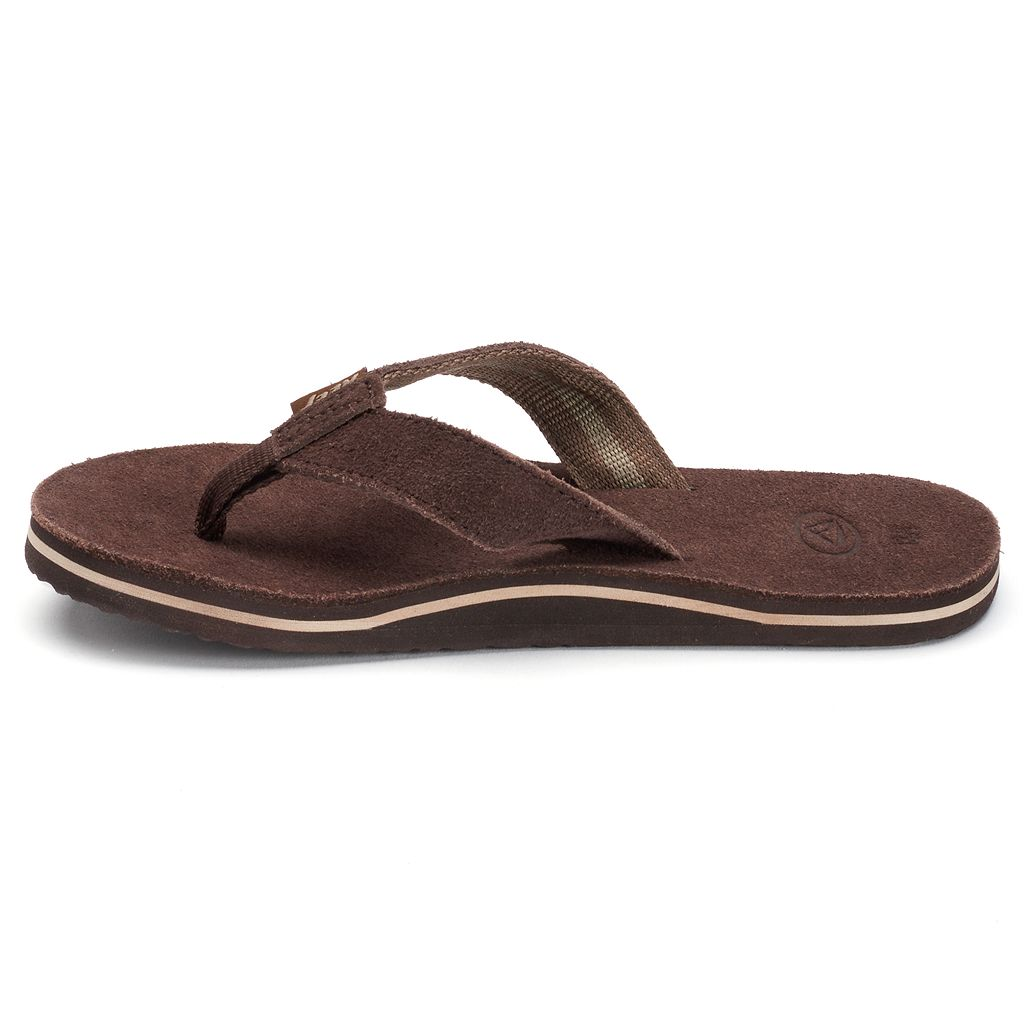 REEF Classic Boys' Sandals