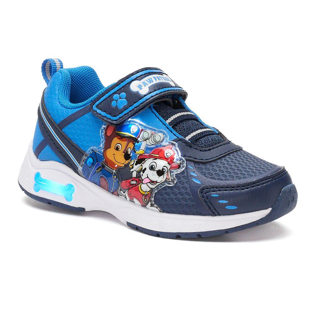 light geox sku mcelhinneys grey shoes up boys kids trainers baby shoe dark blue