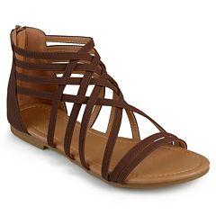 Journee Collection Hanni Women's Sandals