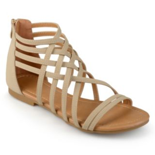 Journee Collection Hanni Women's Sandals
