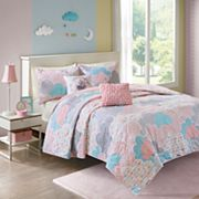Urban Habitat Kids Bliss Coverlet Set