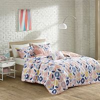 Urban Habitat Kids Millie Coverlet Set