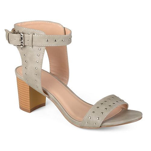 Journee Collection Mabel ... Women's Block Heel Sandals clearance 2014 footlocker finishline sale online buy cheap official 3CWDtnDiwq