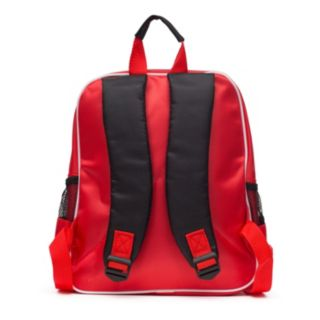 Liverpool FC Logo Backpack