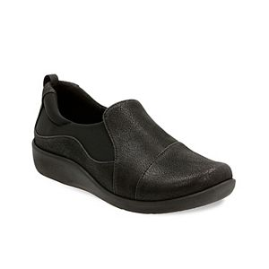 Clarks Cloudsteppers Sillian Paz Women's Shoes