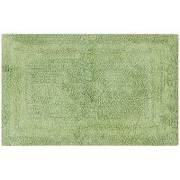 Safavieh Grand Border Bath Rug - 21'' x 34''