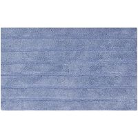Safavieh Spa Stripe Reversible Bath Rug Runner - 30'' x 72''