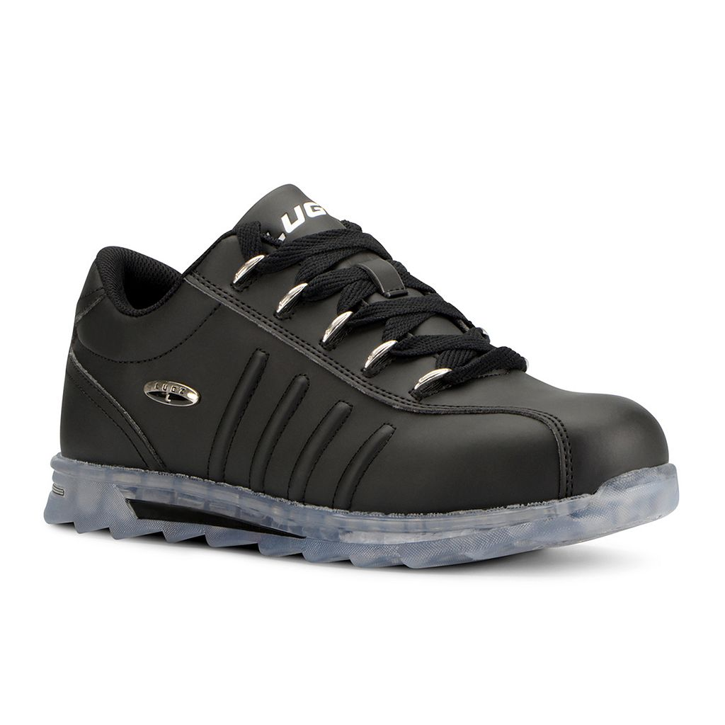 Lugz Changeover II Ice Men's Sneakers