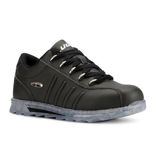 Lugz Changeover II Ice Men's Sneakers