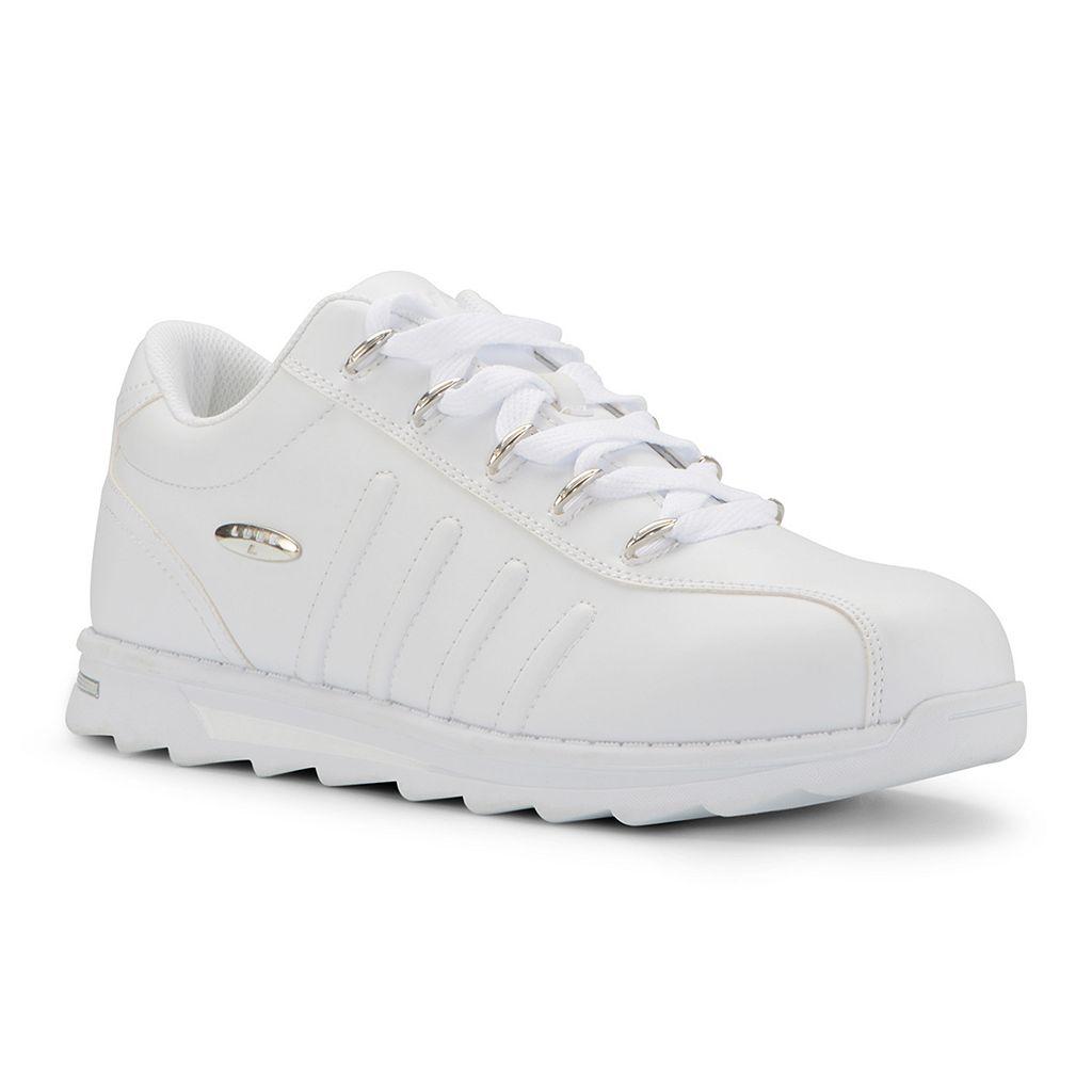 Lugz Changeover II Men's Sneakers