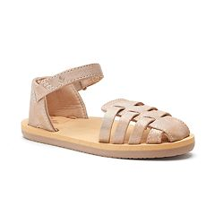 REEF Prep Girls' Sandals