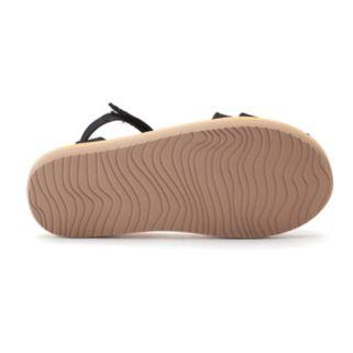 REEF Prep Toddler Girls' Sandals