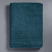 Simply Vera Vera Wang Signature Bath Sheet