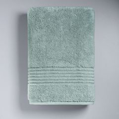 Simply Vera Vera Wang Signature Bath Sheet