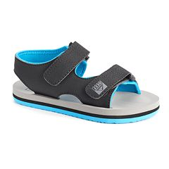 REEF Grom Stomper Toddler Boys' Sandals
