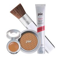 PUR Complexion Kit