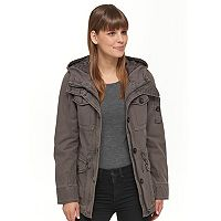 Women's Levi's Field Jacket