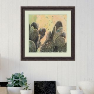 Amanti Art Desert Dreams II Framed Wall Art