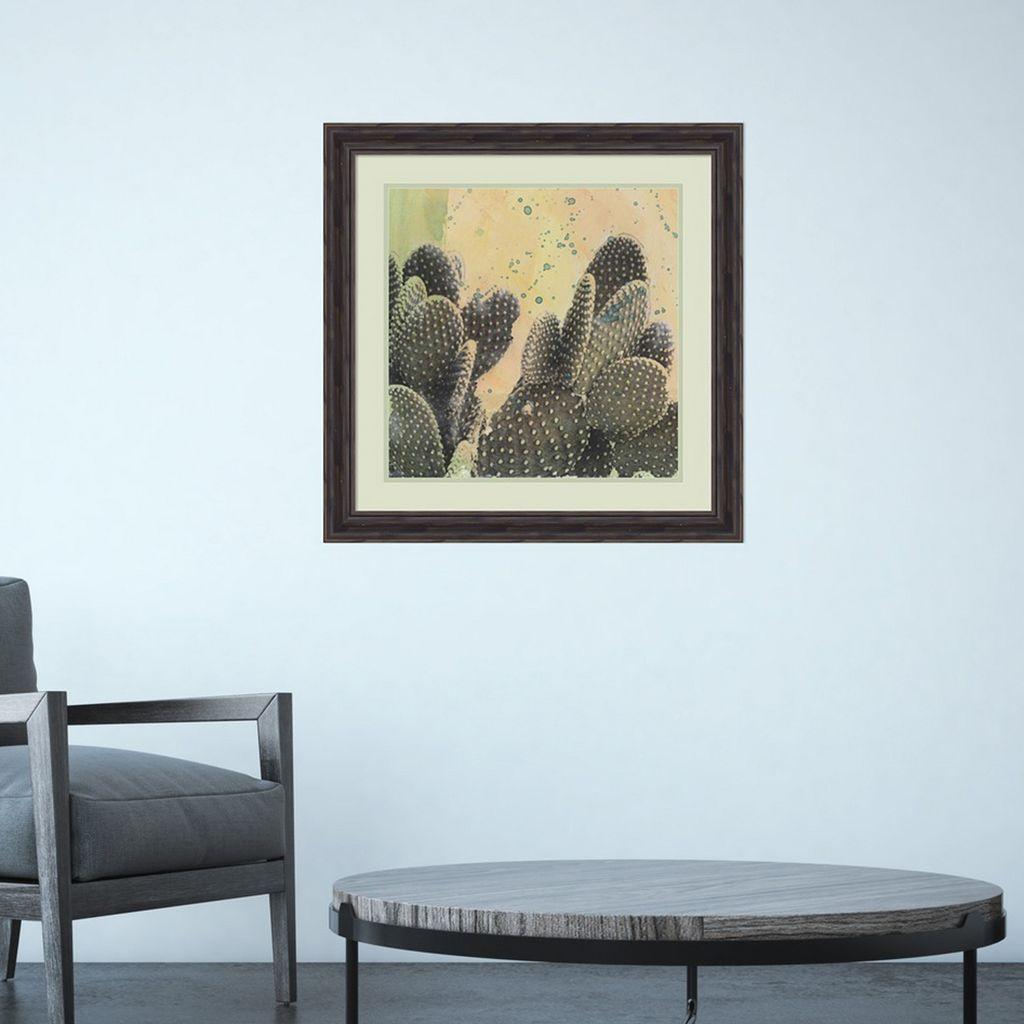 Amanti Art Desert Dreams II Framed Wall Art