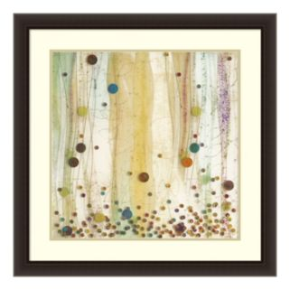 Amanti Art Drift Framed Wall Art
