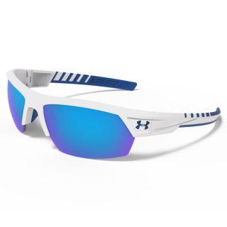 Men's Under Armour Igniter 2.0 Semirimless Sunglasses