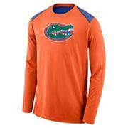Men's Nike Florida Gators Shooter Tee