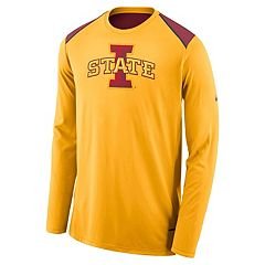 Men's Nike Iowa State Cyclones Tee