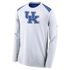 Men's Nike Kentucky Wildcats Shooter Tee