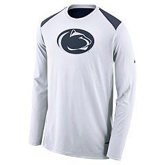 Men's Nike Penn State Nittany Lions Shooter Tee