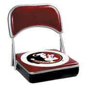 Thirstystone Florida State University Mini Chair Coaster
