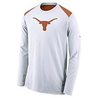 Men's Nike Tennessee Volunteers Shooter Tee