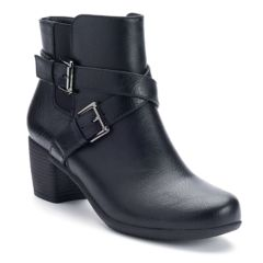 Womens Dress Boots - Shoes | Kohl's