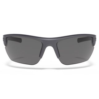Men's Under Armour Propel Semirimless Sunglasses