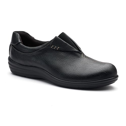 Croft & Barrow® Lena Women's Ortholite Shoes