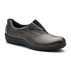Croft & Barrow® Lena Women's Ortholite Shoes