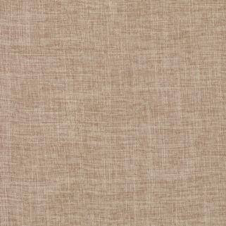 Sure Fit Textured Linen Loveseat Slipcover