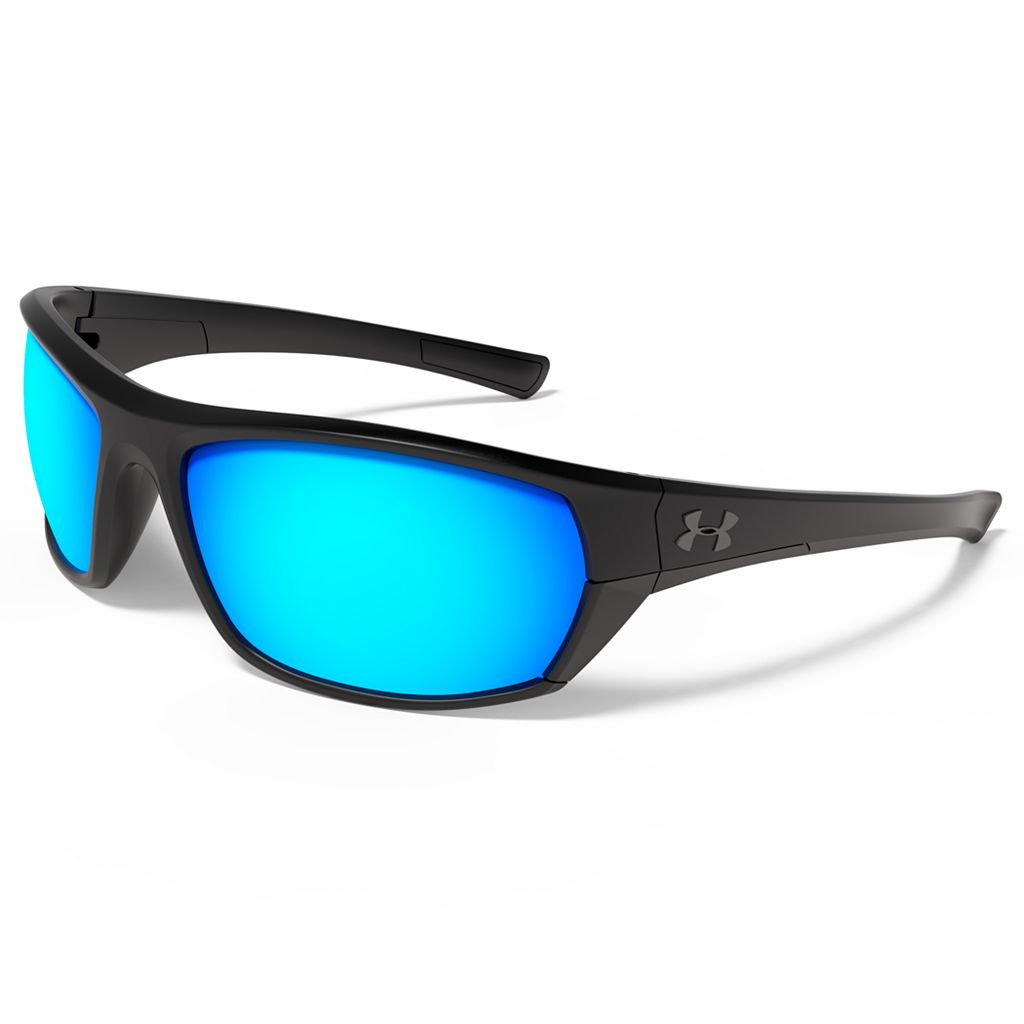 Men's Under Armour PowerBrake Sunglasses