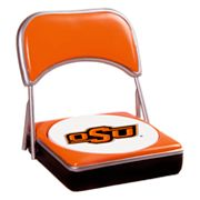 Thirstystone Oklahoma State University Mini Chair Coaster
