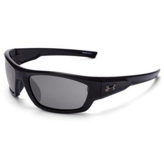 Men's Under Armour Force Sunglasses